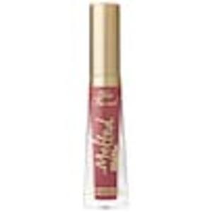 Too Faced Lippenstift Too Faced Lippenstift Melted Matte - Liquified Matte Lipstick Lippenstift 7.0 ml
