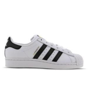 adidas Superstar - Grundschule Schuhe