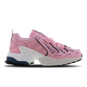 adidas EQT Gazelle - Damen Schuhe