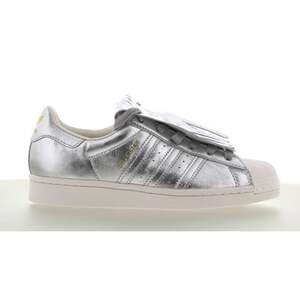 adidas Superstar L'Aggio - Damen Schuhe