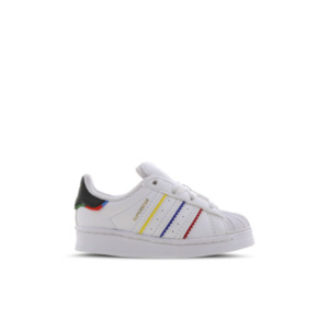 adidas Superstar The 12Th - Baby Schuhe