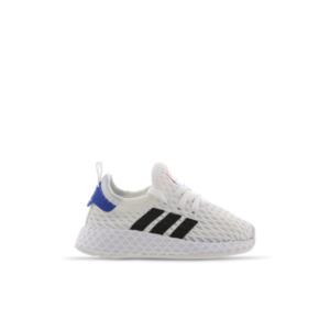 adidas Deerupt - Baby Schuhe