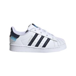 adidas Superstar I - Baby Schuhe