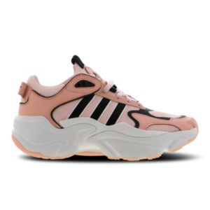 adidas Magmur - Damen Schuhe