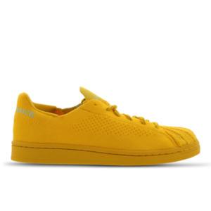 adidas Sleek Super - Damen Schuhe