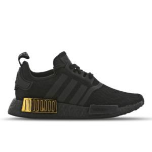 adidas Nmd - Damen Schuhe