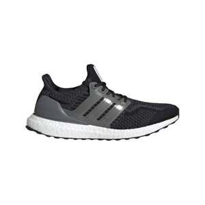 adidas Ultraboost 20 Space - Herren Schuhe