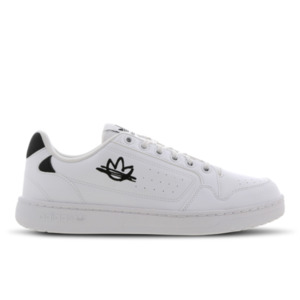 adidas NY 90 - Herren Schuhe
