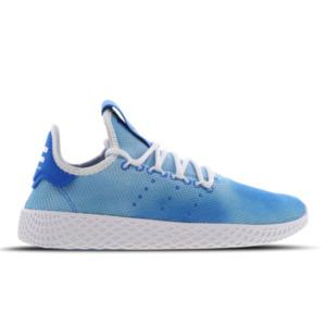 adidas Pw Tennis Hu - Grundschule Schuhe
