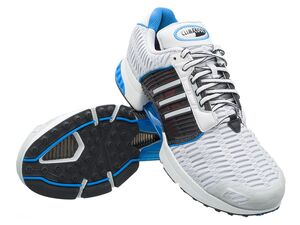 adidas Laufschuhe »Climacool 1«, mit schrittdämpfender EVA-Innensohle, atmungsaktiv