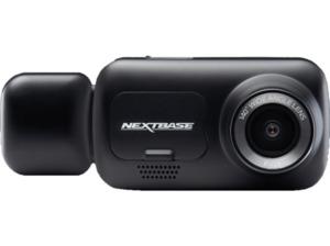 NEXTBASE 222X Dashcam FullHD, 6,55 cmDisplay