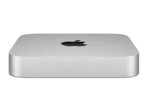 Apple Mac mini, M1 Chip 8-Core CPU, 16 GB RAM, 512 GB SSD, 2020