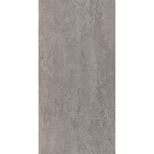 "Basic              Vinylboden ""SPC-Rigid"", Cementino grau, 60,9x30,4 cm"