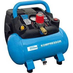"""Güde              Kompressor """"Airpower 190⁄08⁄6"""""""