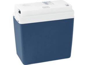MOBICOOL Mirabelle MM24 AC/DC Kühlbox (20 Liter, Blau)