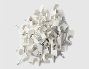 Nagelschellen 10-14 mm