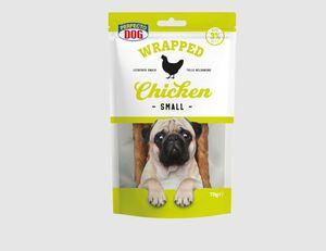 Perfecto Dog Chicken S