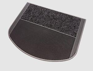 Fußmatte Clean Dissi