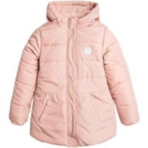 COOL CLUB Kinder Jacke für Mädchen 110