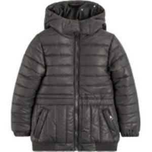 COOL CLUB Jacke für Mädchen 104CM