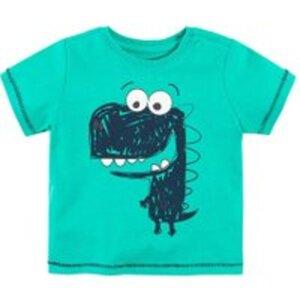 COOL CLUB Baby T-Shirt für Jungen 62