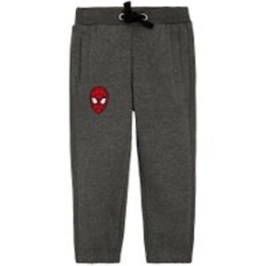 COOL CLUB Jogginghose Spider-Man 98CM