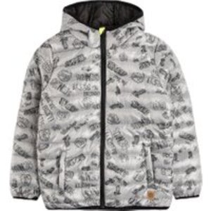 COOL CLUB Jacke für Jungen 146CM