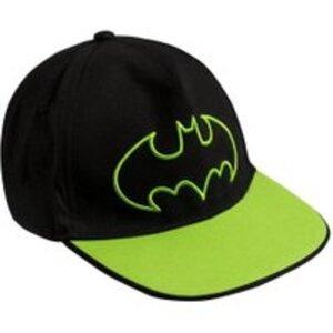 COOL CLUB Mütze Batman 56CM