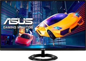 "Asus VZ279HEG1R Gaming-Monitor (68,6 cm/27 "", 1920 x 1080 Pixel, Full HD, 1 ms Reaktionszeit, 75 Hz)"