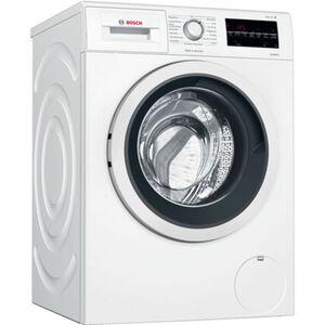 Bosch WAG 28400 Serie 6 Waschmaschine, 8 kg, E
