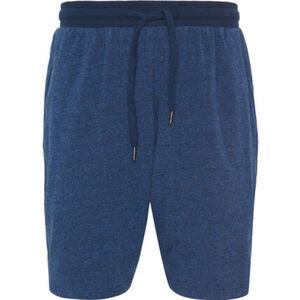 MANGUUN Shorts, Tunnelzug, Seitentaschen, für Herren