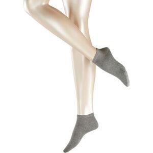 Esprit Sneaker-Socken, 2er-Pack, für Damen