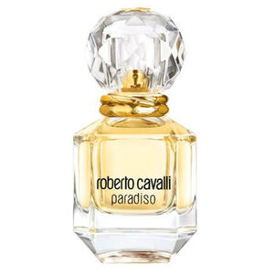 Roberto Cavalli Paradiso, Eau de Parfum