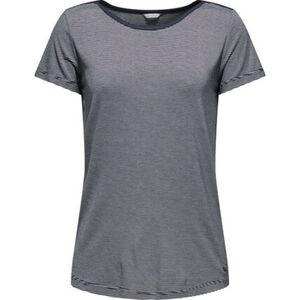 """Esprit T-Shirt """"Jayla"""", geringelt, bequem, für Damen"""