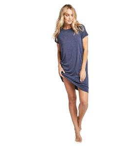 Jockey Nachthemd, Rundhalsausschnitt, für Damen