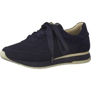 Tamaris Sneaker, Textil, für Damen