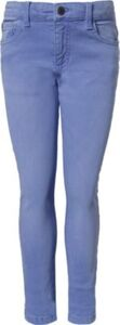 Jeans Slim Fit  blau Gr. 104 Jungen Kleinkinder