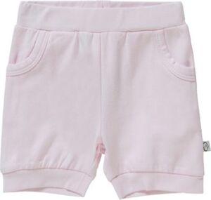 Shorts  pink Gr. 86 Mädchen Kleinkinder