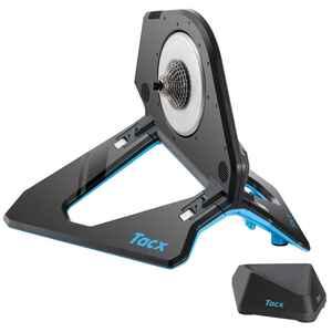 Hometrainer Direktantrieb Tacx Neo 2T Smart