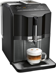 EQ.300 TI355F09DE schwarz Kaffeevollautomat