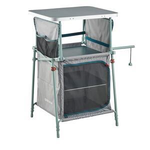 Camping-Küchenmöbel faltbar