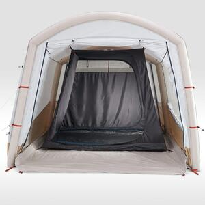Schlafkabine für Air Seconds Base Connect Fresh