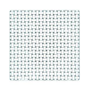 Nachtmann Platte , 81398 , Klar , Glas , klar , 0045460070