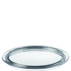 Leonardo Tortenplatte , 069000 , Klar , Glas , klar , 0038135289