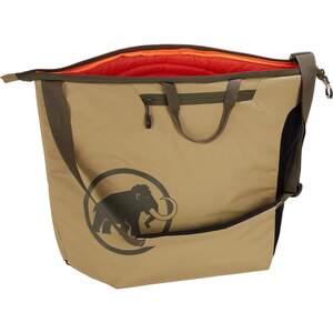 Mammut MAGIC BOULDER BAG - Umhängetasche