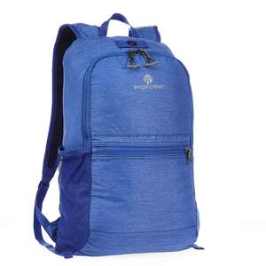 Eagle Creek PACKABLE DAYPACK Unisex - Tagesrucksack
