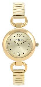 Uhr - Golden 20s