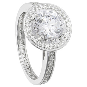 Ring - Love 18