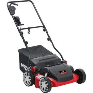 MTD Elektro-Vertikutierer und -Rasenlüfter Optima 34 VE 1.500 W