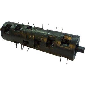 Ersatzlüfterwalze für CMI Elektro-Vertikutierer C-EVL-1400/32